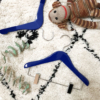 Kids_Blue_Bottom-hanger_Yourhanger