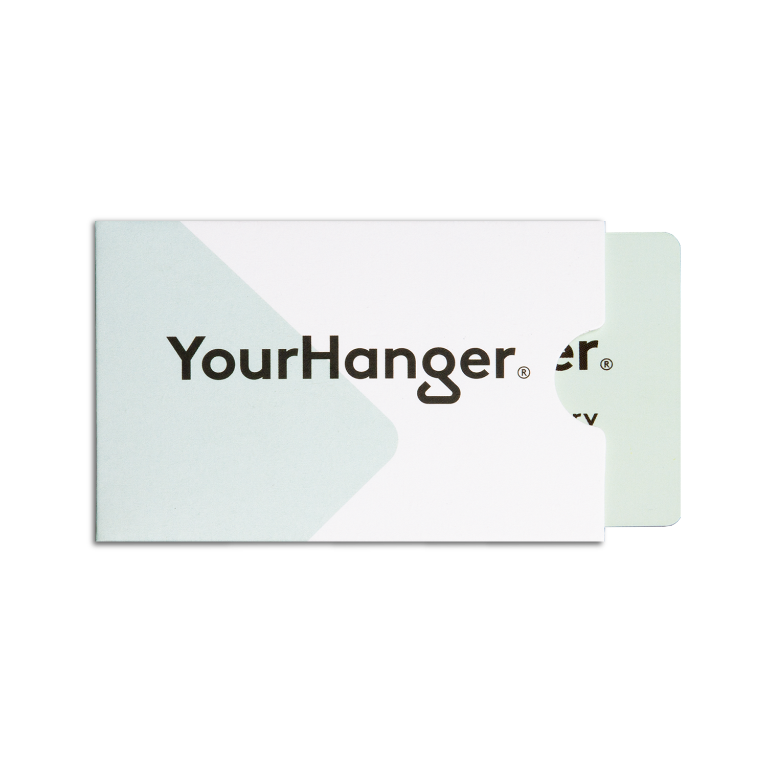 YourHanger GIFTCARD €25